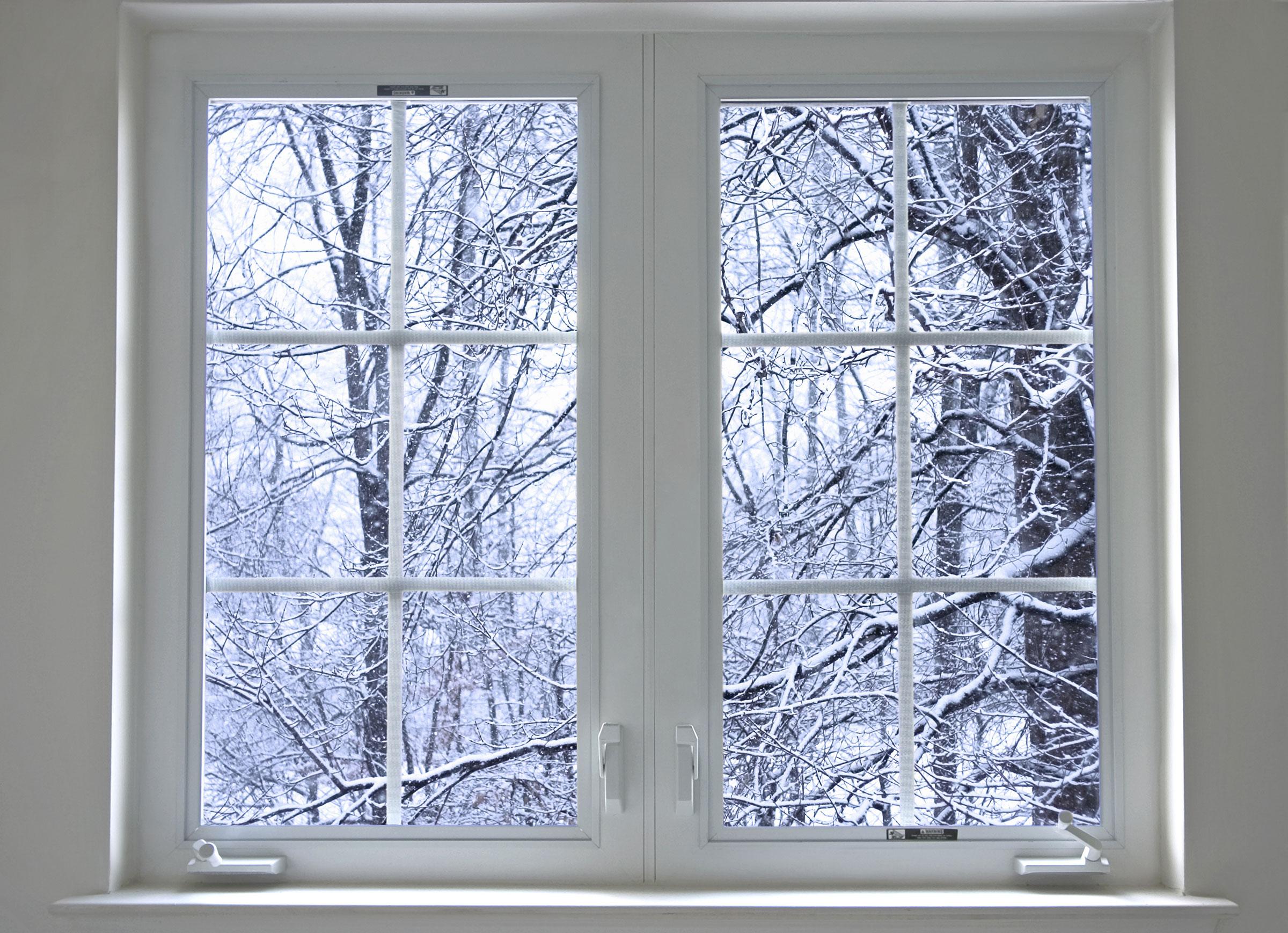 Snowy window (https://gordonswindowdecor.com/wp-content/uploads/sites/23/2012/07/needsheat_snowy.jpg)
