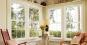replacement windows (http://cdn.alside.com/media/8781/small-featureshot.jpg)